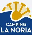 Camping La Noria. Torredembarra – Tarragona - Torredembarra – Tarragona